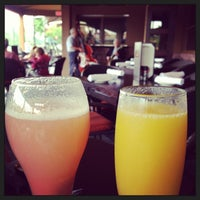 Photo taken at Copper Canyon Grill by Grafxcowgirl on 7/28/2013