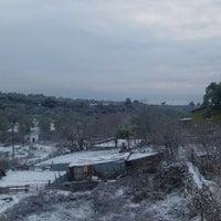 Photo taken at Murateli Köyü by Ali A. on 1/26/2016