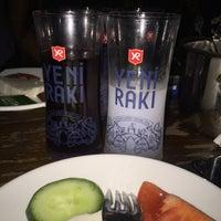 Photo taken at Ezo Türkü Bar by Gül ✔️✔️💞 on 12/2/2017
