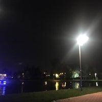 8/5/2017にHasan Y.がGöletli Parkで撮った写真