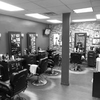 Products fifth ave barber shop salon barbershop in for 5th avenue salon
