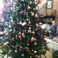 Photo taken at Lake Netta General Store by Lisa B. on 12/19/2013