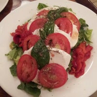 Photo taken at Sonny & Tony's Pizza & Italian by Robert C. on 9/25/2013