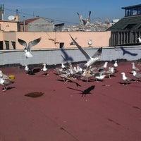 Photo taken at Asır Muhasebe by Ufuk S. on 3/6/2014