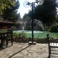 7/28/2014 tarihinde Görkem B.ziyaretçi tarafından Atatürkçü Düşünce Derneği Parkı'de çekilen fotoğraf