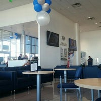 photo taken at sands chevrolet glendale by german c on 4 12 2016. Cars Review. Best American Auto & Cars Review