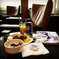 Photo taken at Maple Leaf Lounge by Paul K. on 9/10/2015
