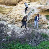 Photo taken at Lamos Vadisi by Mahmut Ö. on 3/6/2016