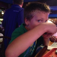 Photo taken at Big Daddy's Of Lake Norman Restaurant & Oyster Bar by Christopher J. on 7/28/2013