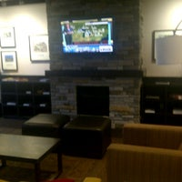 Photo taken at Four Points by Sheraton Halifax by Jefford D. on 9/13/2013