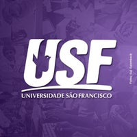 Photo taken at Universidade São Francisco by Cássia M. on 6/12/2017