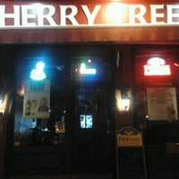 Photo taken at Cherry Tree by noelle on 9/25/2012