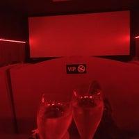 Photo taken at Cinema4You by Jente B. on 4/2/2017
