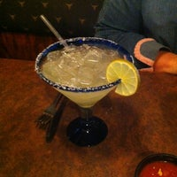 Photo taken at Tumbleweed Tex Mex Grill by Bill M. on 10/10/2012