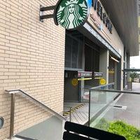 Photo taken at Starbucks by Brian E. on 6/1/2018