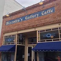 Bizzotto's Gallery - Caffé