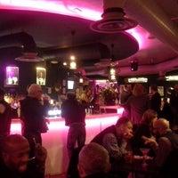 Photo taken at Rupert Street Bar by Jaime G. on 10/10/2013