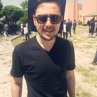 Photo taken at Vezirköprü Meslek Yüksekokulu by Şahin C. on 5/24/2018