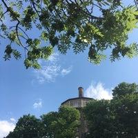 5/10/2018 tarihinde Ninnaya N.ziyaretçi tarafından Wasserturm'de çekilen fotoğraf