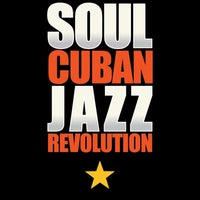 Photo taken at Cuban Revolution by Events Around N. on 5/4/2013