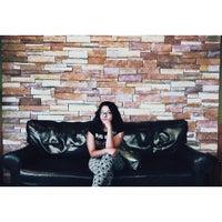 Photo taken at Starbucks by Frank M. on 6/21/2014