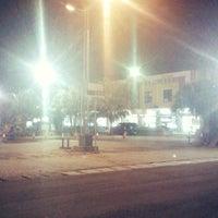 Photo taken at Sentra Bisnis Harapan Indah by Lovia W. on 9/30/2013
