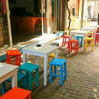Photo taken at KEY-NET İNTERNET CAFE by Heybet O. on 10/31/2015