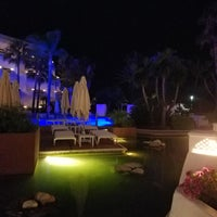 Photo taken at Hotel Iberostar Coral Beach by Shelly J. on 7/5/2017