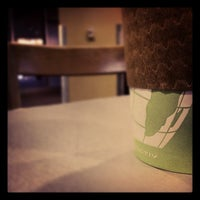 Photo taken at Poor Yorick's Coffee House by Joshua M. on 12/4/2012