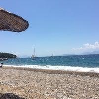 5/31/2014 tarihinde Aydannur A.ziyaretçi tarafından Yalıçiftlik Sahil'de çekilen fotoğraf