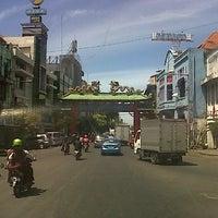 Photo taken at Kya Kya by Pejalan B. on 8/21/2013