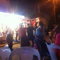 Photo taken at Rüyam Döner by Nurdan Y. on 9/25/2014