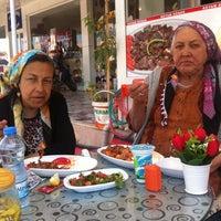 Photo taken at Rüyam Döner by Nurdan Y. on 6/12/2014