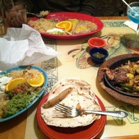 Photo taken at Mariscos Altamar by Moses W. on 1/20/2013