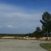 Photo taken at The Golf Club at Chapel Ridge by Briana B. on 11/21/2013
