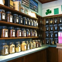 Perennial Tea Room Pike Place 6 Tips From 518 Visitors