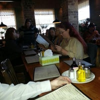 Photo taken at Cucina Tagliani by Bob H. on 12/21/2013