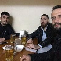 Photo taken at LIK LIK Meyhanesi by Murat B. on 3/26/2016