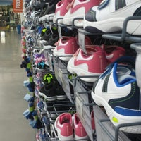 Photo taken at Decathlon by Pedro S. on 8/12/2013