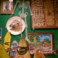 Photo taken at Da Big Kahuna Pizza-n-Stuffs by hawaiiblog on 11/4/2012