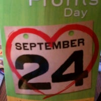 Photo taken at Chili's Grill & Bar by hawaiiblog on 9/25/2012