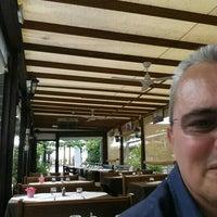 6/27/2015 tarihinde Marco V.ziyaretçi tarafından Da Luciano'de çekilen fotoğraf