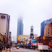 Photo taken at Fickle by Nana on 10/1/2014