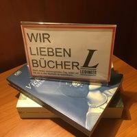 Photo taken at Hotel Domicil Leidinger by Tanja V. on 9/29/2017