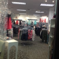 Photo taken at Maurices by Tina D. on 3/18/2014