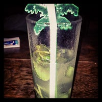 Foto tomada en Café Bar Habana por Andres S. el 10/14/2012