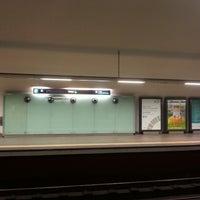 Photo taken at Metro Roma [VD] by Margarita S. on 7/8/2014