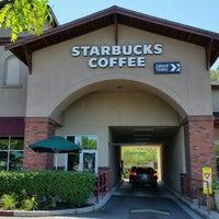 Photo taken at Starbucks by Norman B. on 4/30/2016