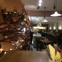 Photo taken at Suzie's steak house & pub by johnny k. on 1/22/2014