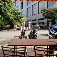 Photo taken at 5D The Food Domain by Harshad S. on 8/27/2013